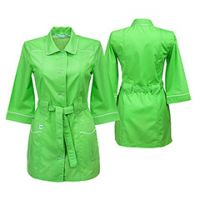 Women's blouson MK 06122 from a new collection