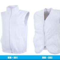 Sale of medical waistcoats