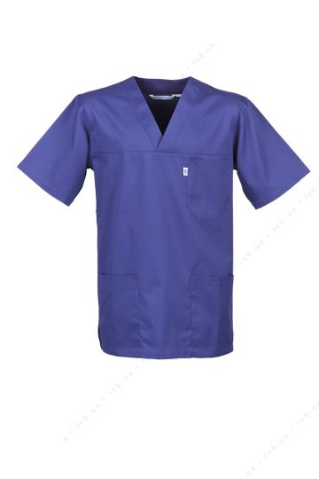 Scrubs set