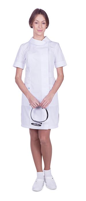 4c88cc76b297 Компания «Люди в Белом» не только эксперт в медицинской одежде, но и  трендсеттер ...